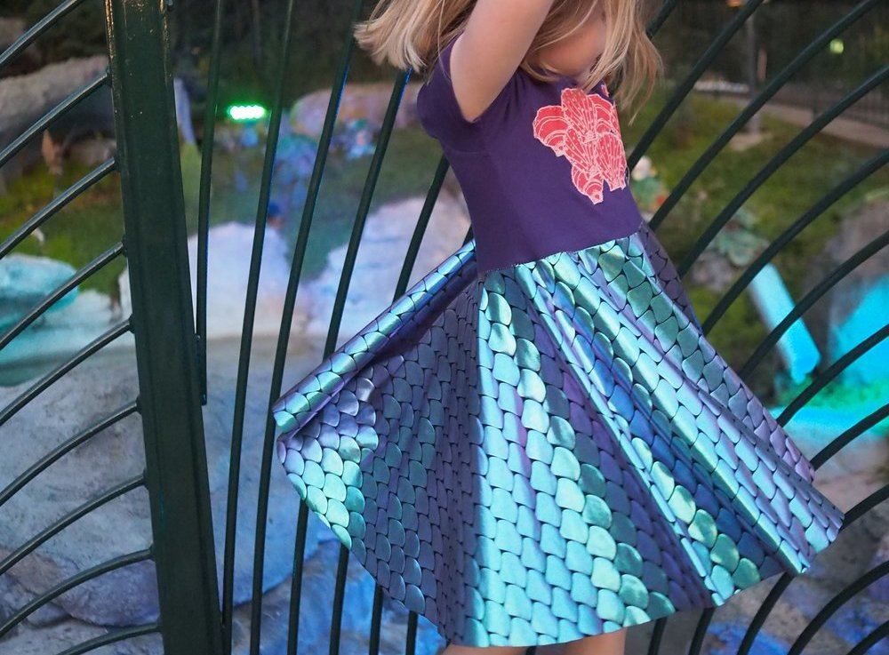 TBT: Vivian Sweater